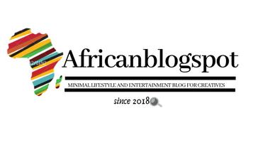 Africanblogspot tour to Ado-Awaye