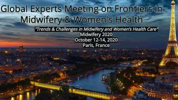 Frontiers in Midwifery & Womens Health