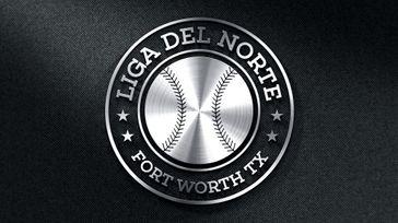 Liga Del Norte