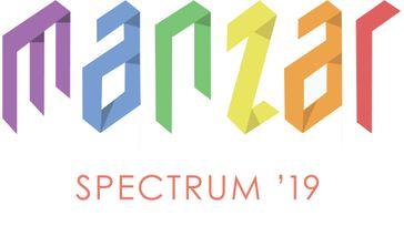 Spectrum 2019