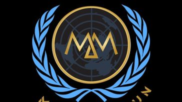 Meluha Model United Nations