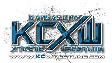 KCXW Unleashed