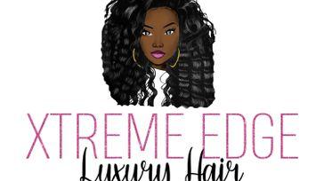 Xtreme Edge Hair Expo