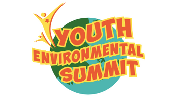 Youth Environmental Summit (YES) 2018