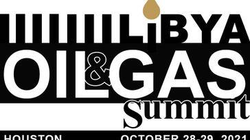 Libya Oil & Gas Summit 2021