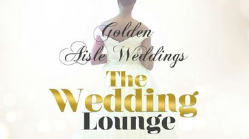 The Wedding Lounge