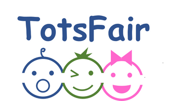 TotsFair Baby & Toddler Event