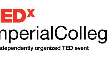 TEDxImperialCollege 2017