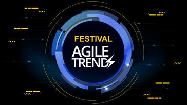 Festival Agile Trends