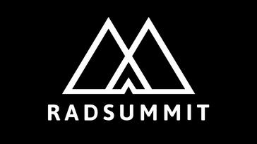 RAD Summit
