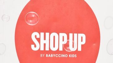 The ShopUp