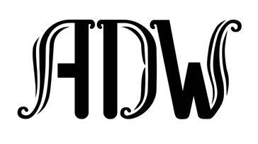 Archa DA Wizard WeWork Event