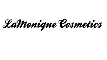 LaMonique Cosmetic Launch