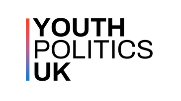 YouthPolitics Annual Conference 2019