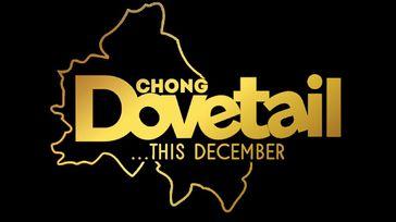 Chong Dovetail