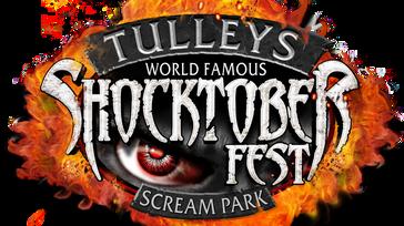 Shocktober Fest