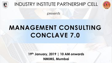Management Consulting Conclave 7.0
