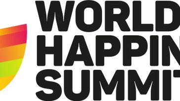 World Happiness Summit 2018