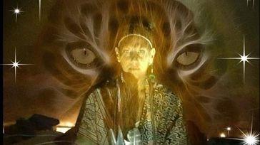 Shamanic Healing Pilgrimage