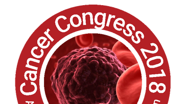 Global Congress on Cancer Science and Therapy