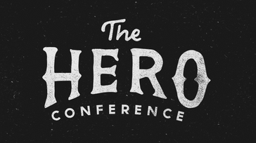 The HERO Conference