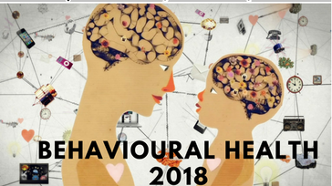 Behavioural Health 2018