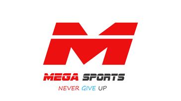 Mega Sports Store