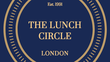 THE LUNCH CIRCLE