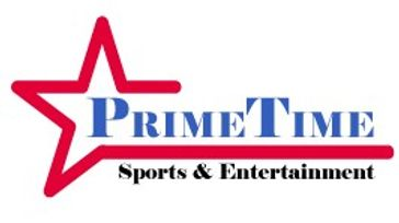 PrimeTime Sports Management Conference & Trade Show