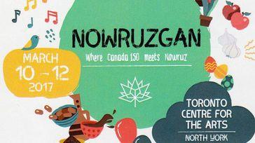 Nowruzgan Festival