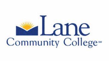 LCC nursing program class of 2019 pinning Ceremony
