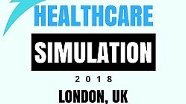 Healthcare Simulation Conference 2018