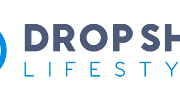 Drop Ship Lifestyle 2017 Retreat