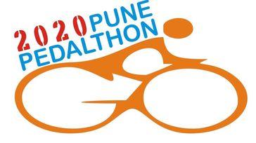 Pune Padalathon 2020