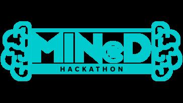 Mined Hackathon