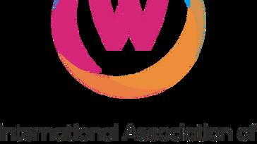 Inspirational Influencer Summit for Women