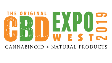 CBD Expo WEST