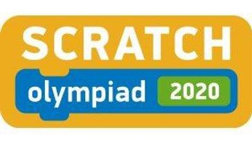 International Scratch Creative Programming Olympiad