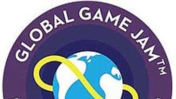 Global Game Jam Algeria site