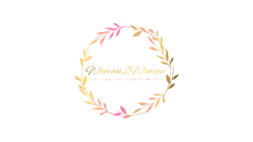 Woman2Woman: Igniting the Power Within Conference