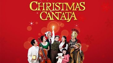 Grand Cantata