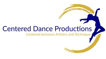 Centered Dance Educator Expo - Dallas