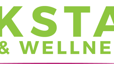 Kickstart: Health & Wellness Expo