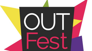 Outfest 2017