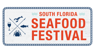South Florida Seafood Festival