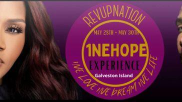 1NE HOPE EXPERIENCE