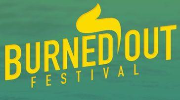 Burned-Out Festival 2017