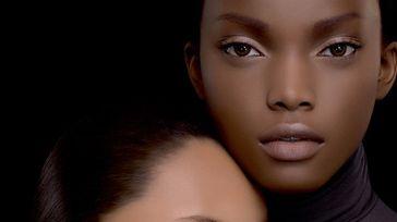 Make Up/Beauty Workshop