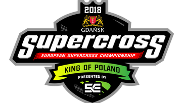 Moto Weekend - European Supercross Championship