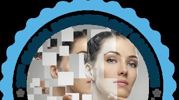 18th Global Dermatology Congress